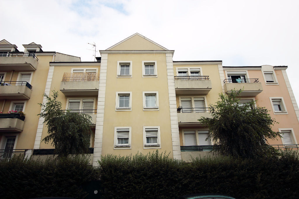 appartement-carrieres-sous-poissy-2-piece-s