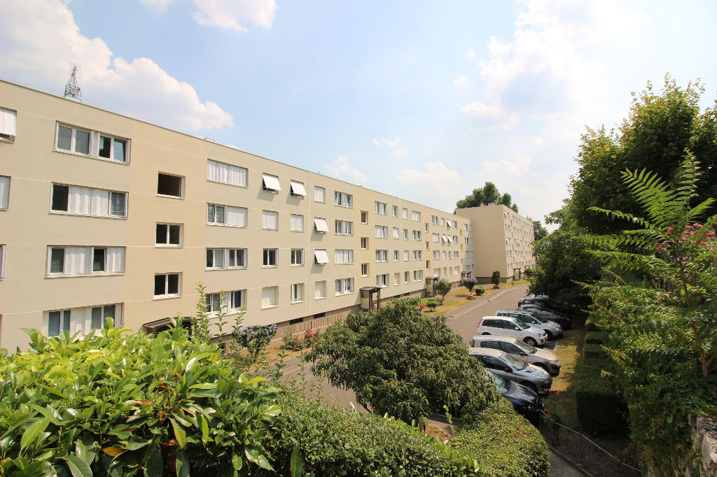 appartement-carrieres-sous-poissy-5-piece-s-76m2