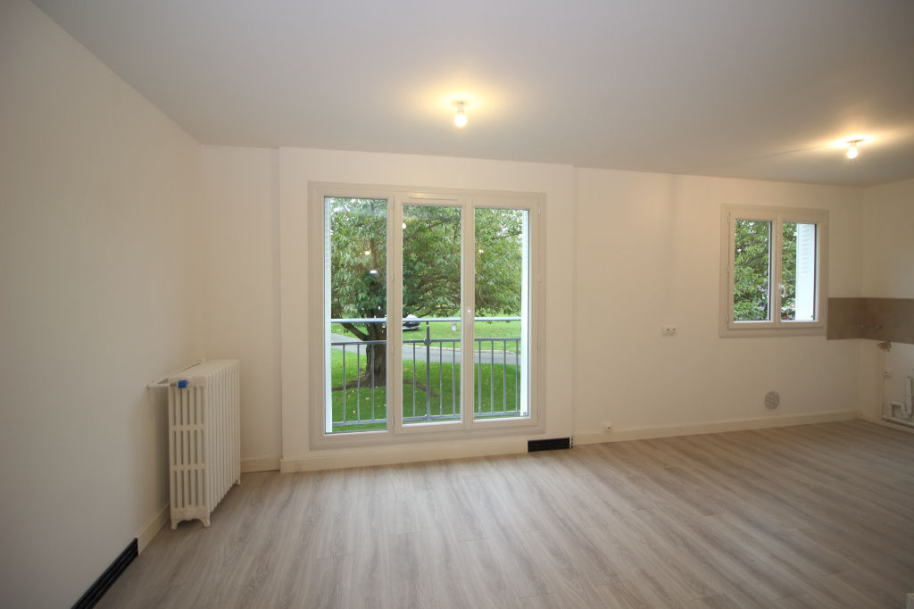 appartement-f3-poissy-gare