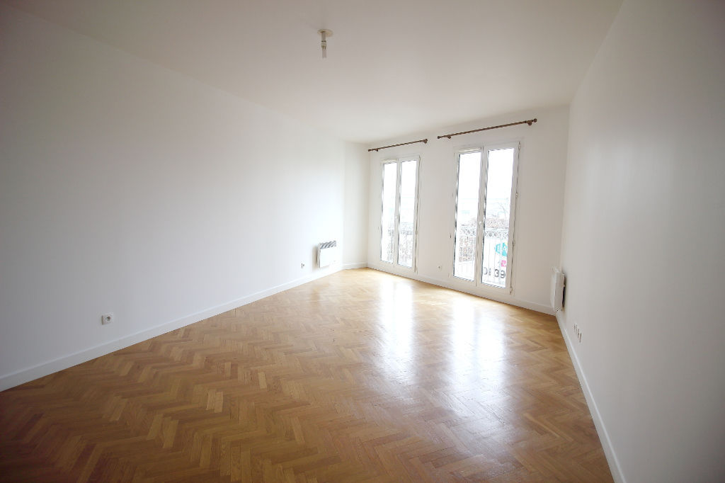 appartement-3-pieces-de-68-15m2