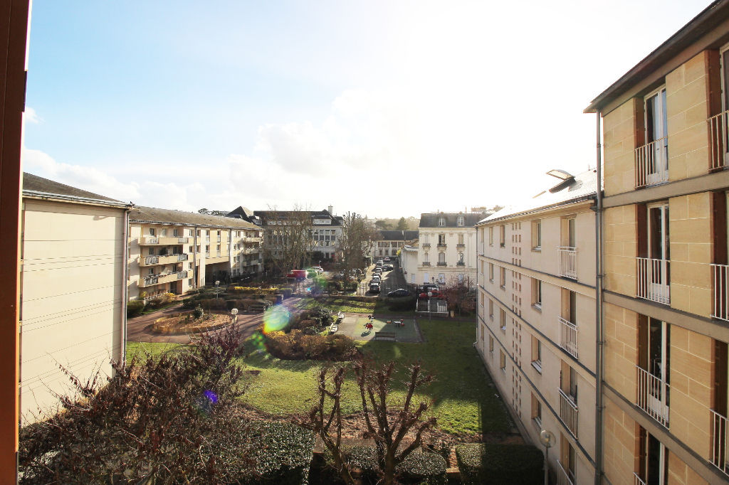 appartement-poissy-3-piece-s-51-m2