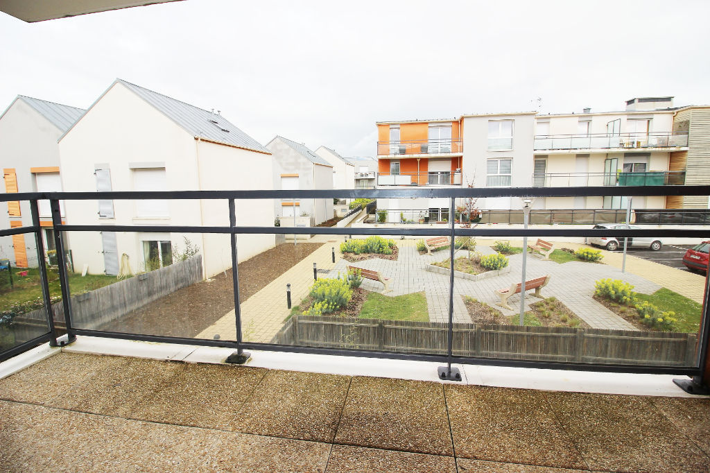 appartement-carrieres-sous-poissy-3-piece-s