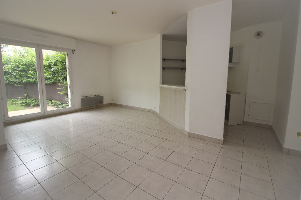 appartement-f2