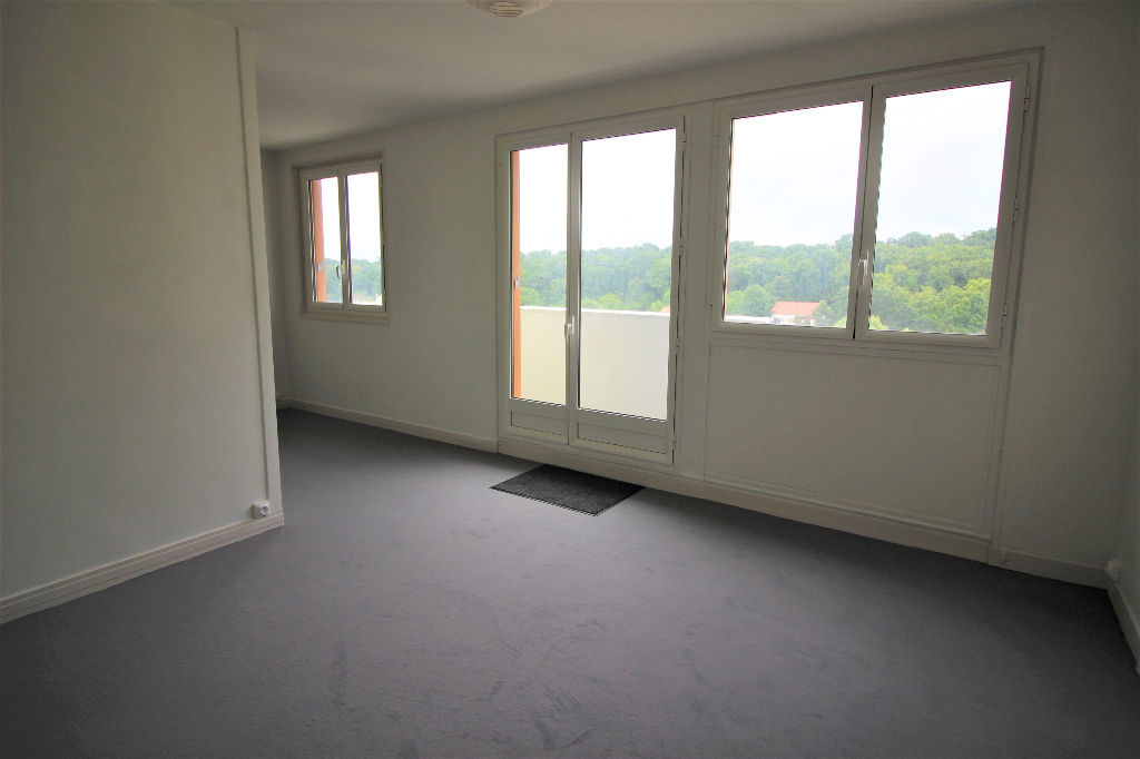 appartement-poissy-3-piece-s-55-m2